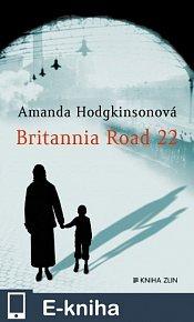 22 Britannia Road (E-KNIHA)
