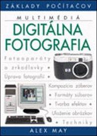 Digitálna fotografa