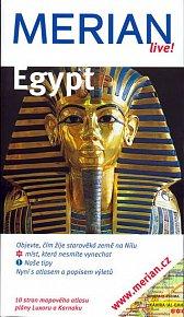 Merian - Egypt