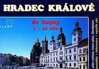 Hradec Králové do kapsy