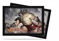 Magic: Dragon's Maze™ -  80 DP obaly #8 horizontal