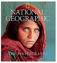 National Geographic: The Photographs (bazar)