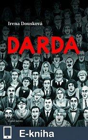 Darda (E-KNIHA)