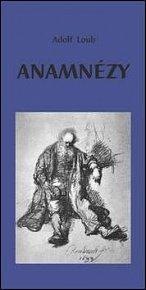 Anamnézy