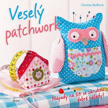 Náhled Veselý patchwork