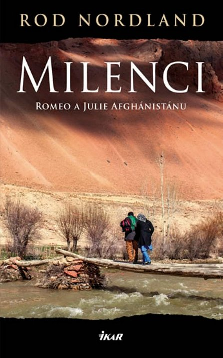Náhled Milenci - Romeo a Julie Afghánistánu