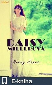 Daisy Millerová (E-KNIHA)