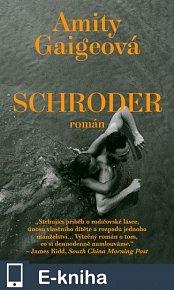 Schroder (E-KNIHA)