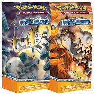 Pokémon:  D&P Legends Awakened PCD