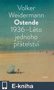 Ostende (E-KNIHA)