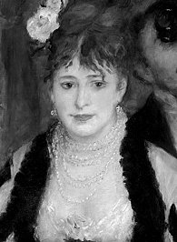 Renoir (Phaidon Classics)