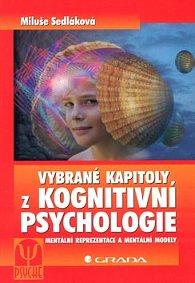 Vybrané kapitoly z kognitivní psychologie