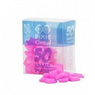 Malé Pixie PXP-01 neon růžová