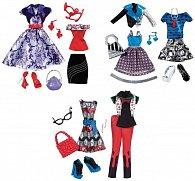 Monster High Monster oblečky