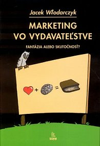 Marketing vo vydavateľstve