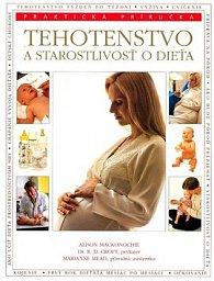 Tehotenstvo a starostlivosť o dieťa
