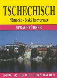 Německo - česká konverzace