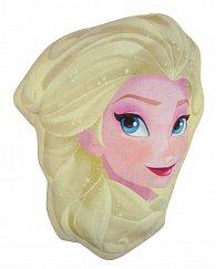 Polštářek Ledové království Elsa