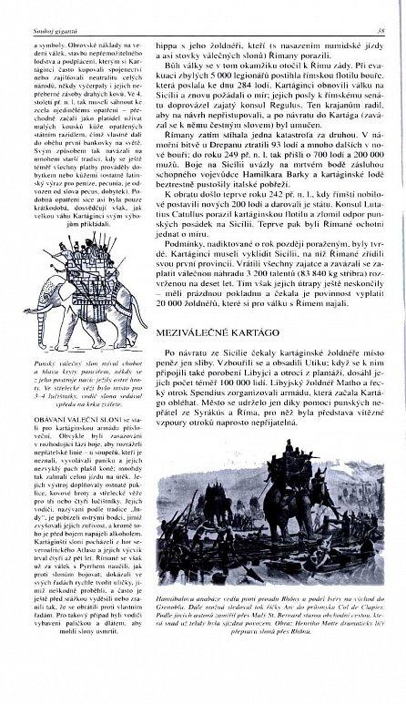 Náhled Toulky minulostí světa 3 - Zlatá éra dějin: starověký Řím