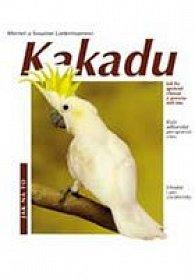 Kakadu - Jak na to