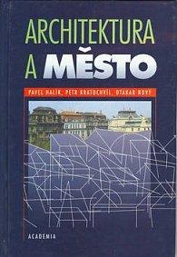 Architektura a město