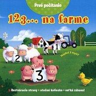 123... na farme