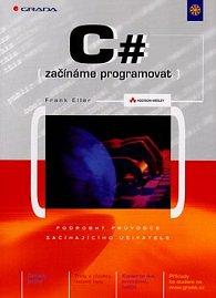 C+ začínáme programovat