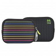 Pixie Pouzdro PXA-08 barevná linka