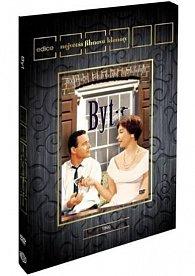 Byt - DVD