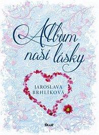 Album naší lásky