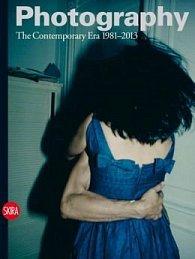 Photography: The Contemporary Era 1981-2013 Vol. 4