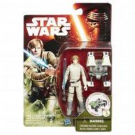 Star Wars epizoda 7 akční figurka