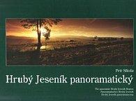 Hrubý Jeseník panoramatický