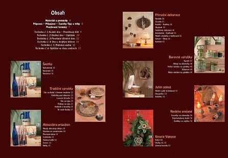 Náhled Pletení z pedigu - Postupy a techniky, 66 originálních modelů