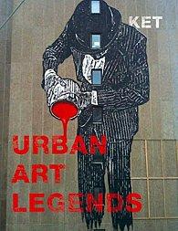 Urban Art Legends