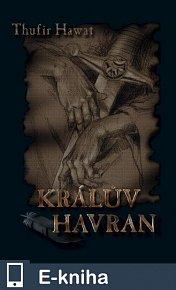 Králův Havran (E-KNIHA)