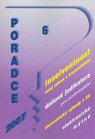 Poradce 06/2007