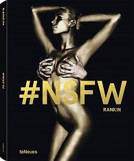 Rankin: #NSFW