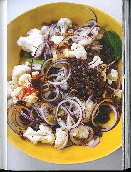 Náhled Hojnost - Kulinářské skvosty mistra zeleninové kuchyně