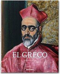 El Greco (TASCHEN)