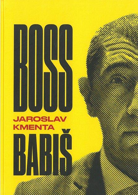 Náhled Boss Babiš