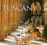 Best-Kept Secrets of Tuscany (bazar)