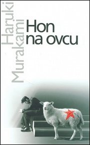 Hon na ovcu