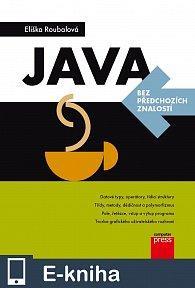 Java (E-KNIHA)