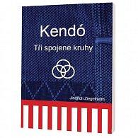Kendó - Tři spojené kruhy