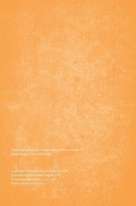 Náhled Katakomby - Ústav pro duševně choré