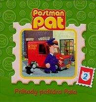 Príhody poštára Pata 2