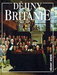 Dějiny Británie