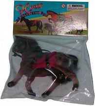 Kůň malý 61