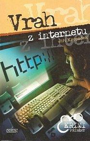 Vrah z internetu